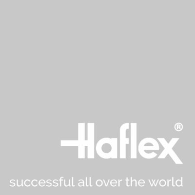 haflex-no-picture